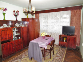 Apartament cu 3 camere in zona Casa Radio