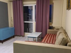 Mosilor - Burebista, ap. 2 camere mobilat, renovat