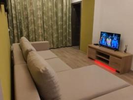 Apartament 2 camere,str.Babadag