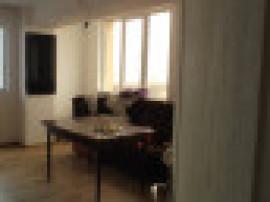 Apartament 2 camere Cluj-Napoca Calea Turzii
