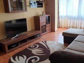 Apartament 3 camere Racadau, decomandat, renovat, 86.000€