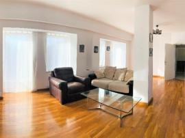 Apartament 3 camere (Bdul Pipera), 145 mp. Proprietar.