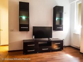 Militari Residence, Apartament 2 camere, Complet Mobilat,...