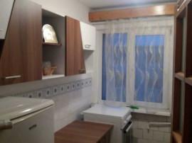 G.Enescu-Apartament 2 camere,renovat,pret 36500Euro