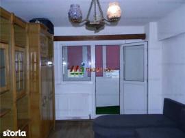 COLOSSEUM: Apartament 2 Camere Cerna