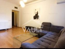 Cod P1663 - Apartament 2 camere Complex Day Residence Deceba