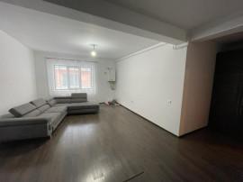 COMISION 0% Apartament 2 camere decomandat