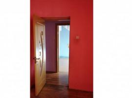 R0032C Apartament 2 camere Strada Noua (fara comision)