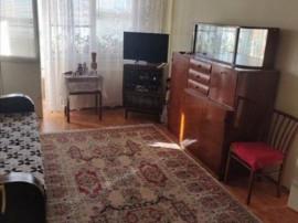 Apartament 2 camere etaj intermediar Astra,1091E
