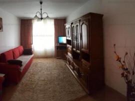 Apartament 2 cam Astra-Calea Bucuresti et intermediar