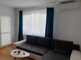Apartament 2 camere zona Titan - Parcul Titani
