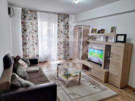 Apartament doua camere, Prima Nufarul, Oradea