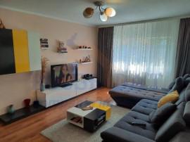 Apartament 2 camere Aviatiei-Aripilor, an 1992, etaj 2/4