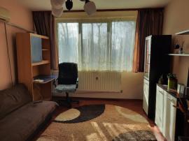 Inchiriere Apartament 2 camere decomandat, etaj 1/4 Berceni