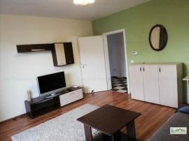 Apartament 2 camere decomandat ,bloc nou Avandgarden 1098H
