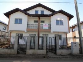 Casa finisata cu 4 camere plus mansarda Bragadiru