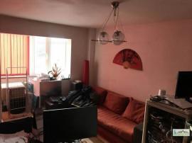 Apartament 2 camere decomandat etajul 2 Astra-Zorilor,1099T