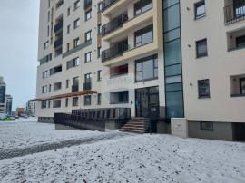Apartament cu 2 camere de închiriat în Avantgarden Coresi