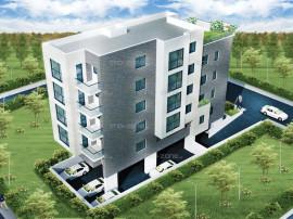2 camere 54mp utili decomandat Dr. Taberei-Plaza Mall-bd ...