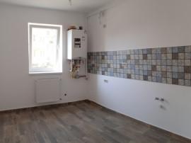 Berceni- metrou Leonida -apartament 2 camere cu gradina 45mp