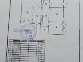 Apartament 4 camere Vitan Mall, Pompieri, Vlaicu Voda