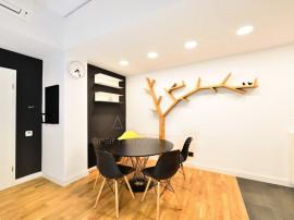 Zebra Savanna Suite | 2 camere | Ultracentral