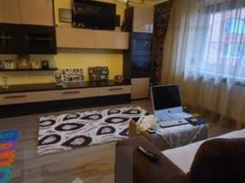 Ap.3 camere mobilat/utilat-zona Centrul Civic