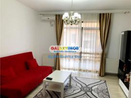Apartament 2 camere bloc nou Drumul Garii / Fundeni