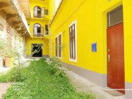 Apartament 2 camere, parter, Piata Avram Iancu, 85 mp