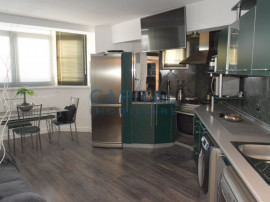 Apartament cu 2 camere, Grigorescu, panorama deosebita, comi