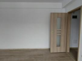 Apartament 2 cam cu spatiu depozitare zona Crisul Repede