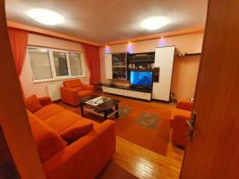 Apartament 3 camere zona Mall Vitan - Calea Vitan