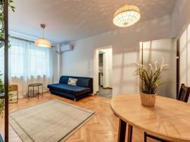 Apartament 2 camere Central - Plevnei-Facultatea de Drept