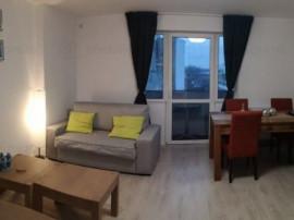 Apartament 2 camere Cismigiu