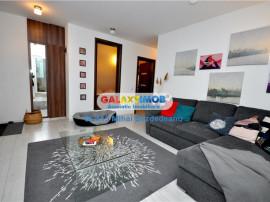 Apartament 2 camere bloc nou in zona Marriott - Cotroceni