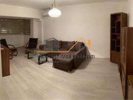 Apartament 2 camere-13 Septembrie-Marriott-Panduri-Semicentr