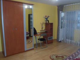 Apartament 2 cam PANTELIMON Sos Vergului (vis-a-vis Malaxa)