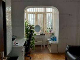 Apartament 3 camere zona Armoniei