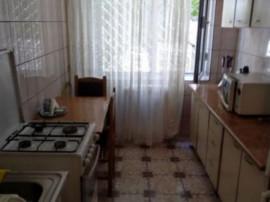 Inchiriere apartament 2 camere, zona: Ramnicu Sarat