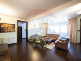 Apartament 3 camere centru Bermo Kaufland complet mobilat