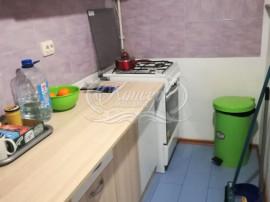 Apartament in Floresti, zona Profi
