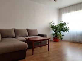 Nicolina! Apartament cu 3 camere, 68 mp, bloc cadre
