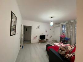 Apartament 3 camere Barbu Vacarescu