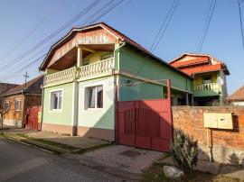 Casă de vânzare in Vladimirescu