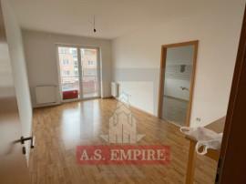 Apartament 2 camere - zona Avantgarden
