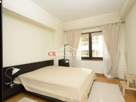 3 camere Herastrau LUX
