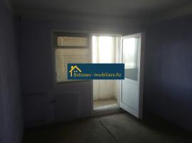 Apartament 3 camere decomandat Zona Imparat Traian