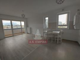 Apartament 2 camere/studio - zona Tractorul