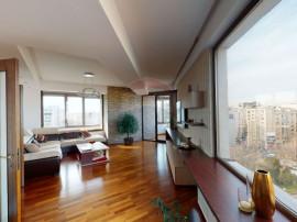 Apartament 4 camere decomandat 130 mp. Premium! Ocazie! U...