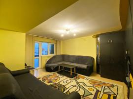 AN cu 3 camere - Complet mobilat și utilat